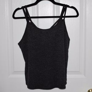 Old Navy Exercise Tank